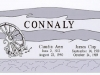 Connaly