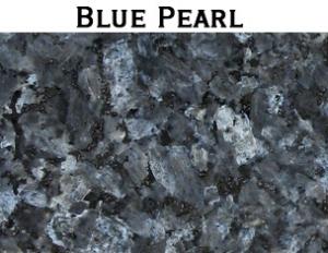 blue-pearl