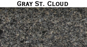 gray-st-cloud