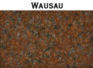 wausau