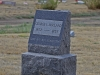 Slant Monument