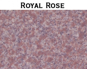 royal-rose