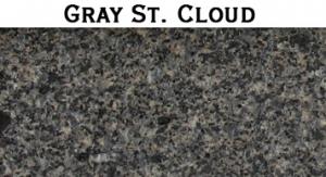 gray-st-cloud