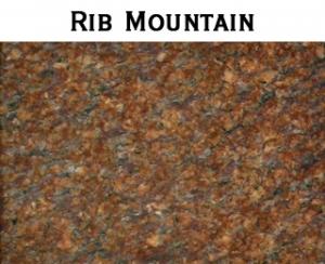 rib-mountain