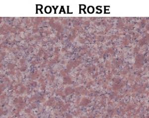 royal-rose