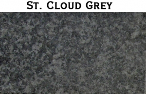 st-cloud-grey