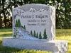 Individual Monument